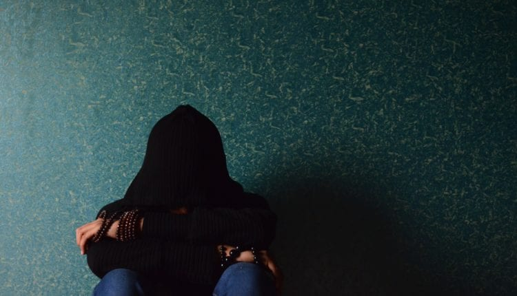 Understand The Symptoms Of Depression And Stay Safe