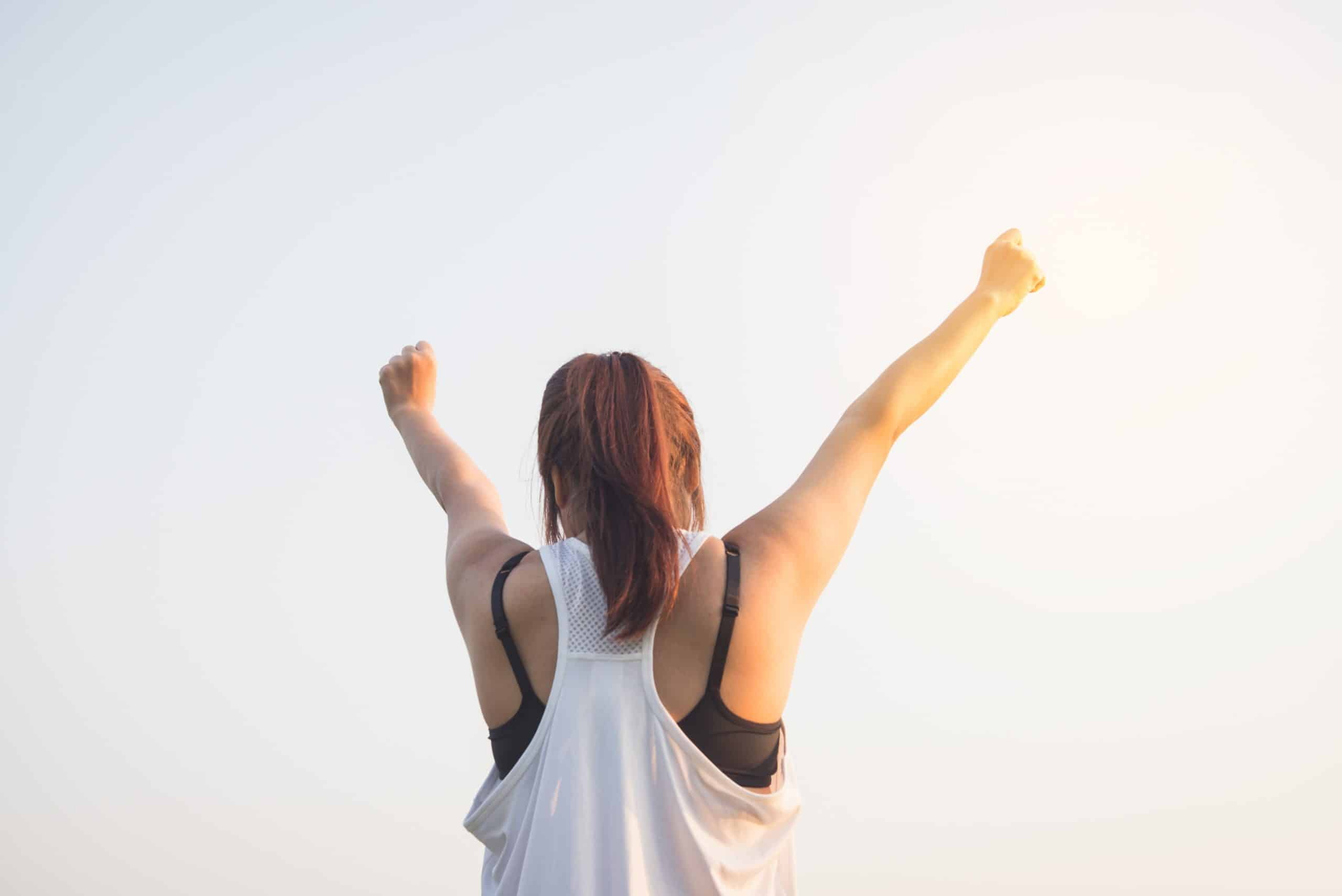 How To Master Self-Discipline? – 4 Effective Steps To Achieve Them