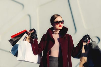 How Clothing Affects Your Confidence and Self-Esteem