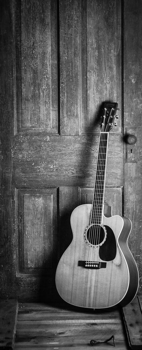 Know The Essential Principles For Learning Guitar