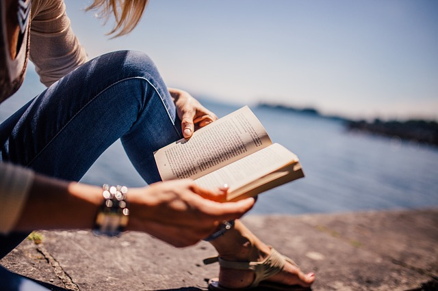 classic personal growth books